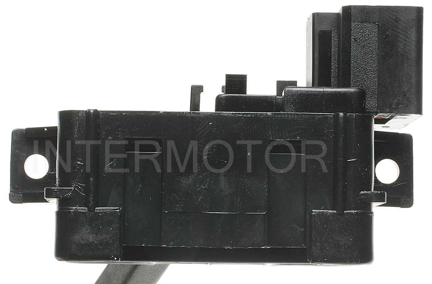 Standard Motor Products DS1393 Wiper Switch