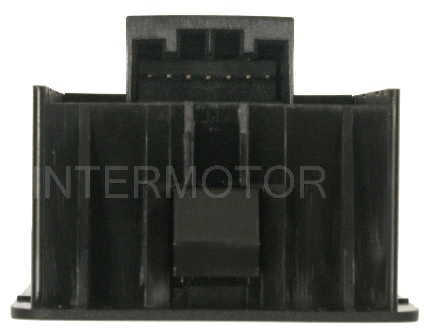 Standard Motor Products DS-3031 Power Sunroof Switch