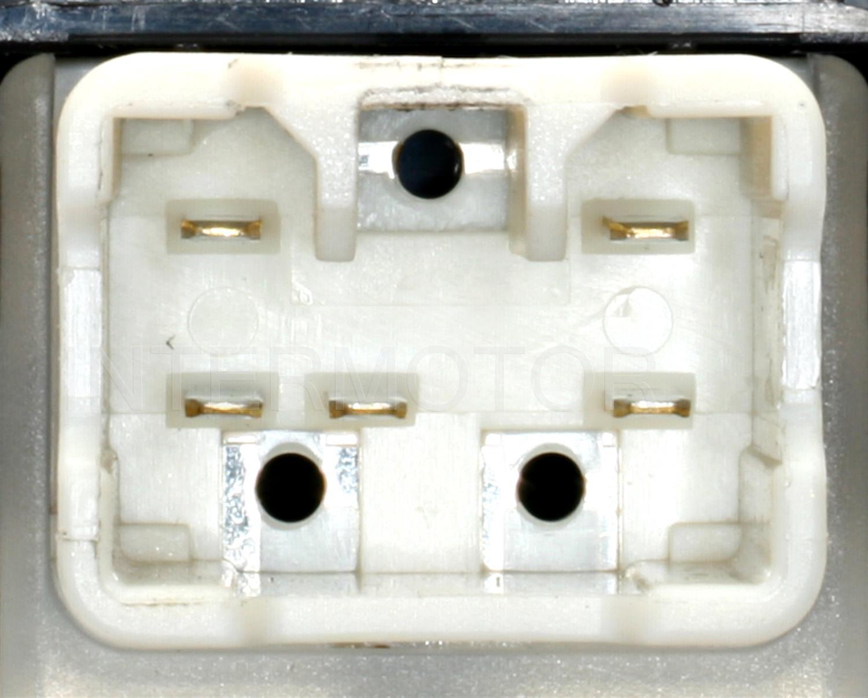 Transparent Red Hose /& Stainless Banjos Pro Braking PBF9429-TRD-SIL Front Braided Brake Line