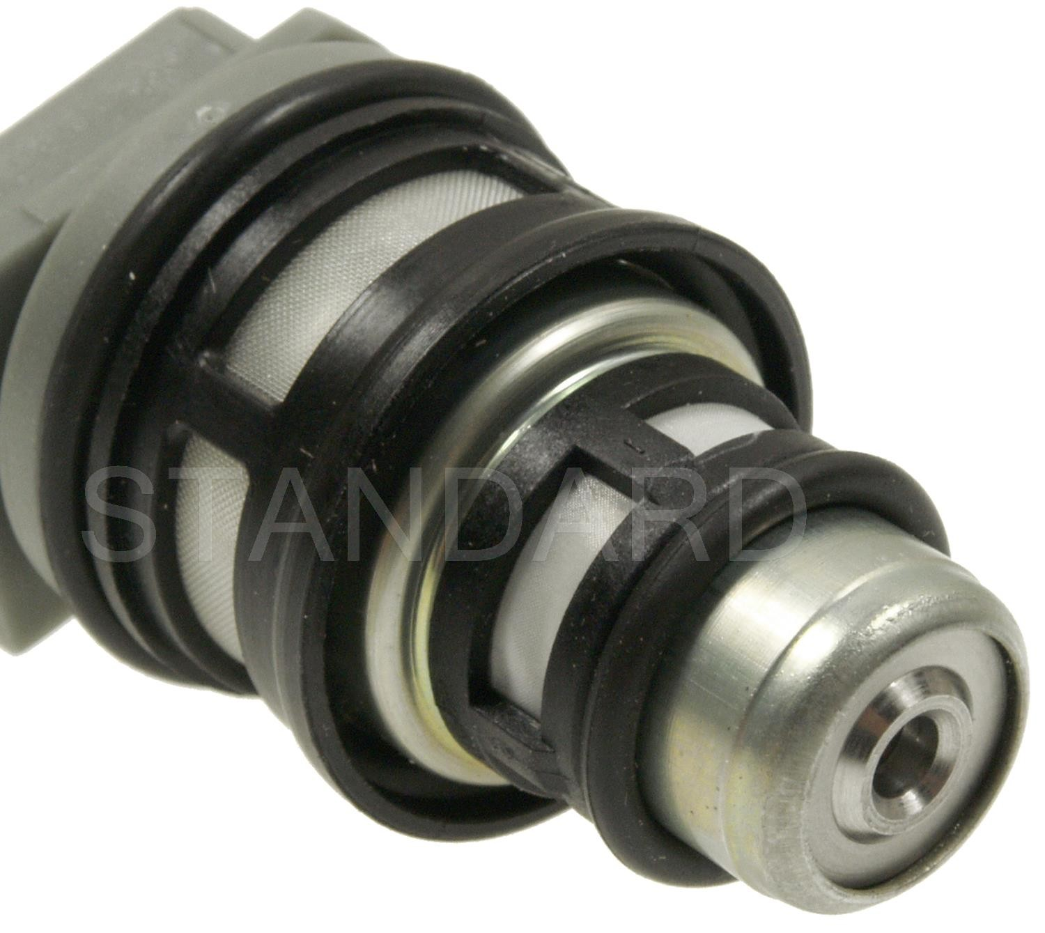 1994 Buick Century Fuel Injector 94 Filter Si Fj100rp4