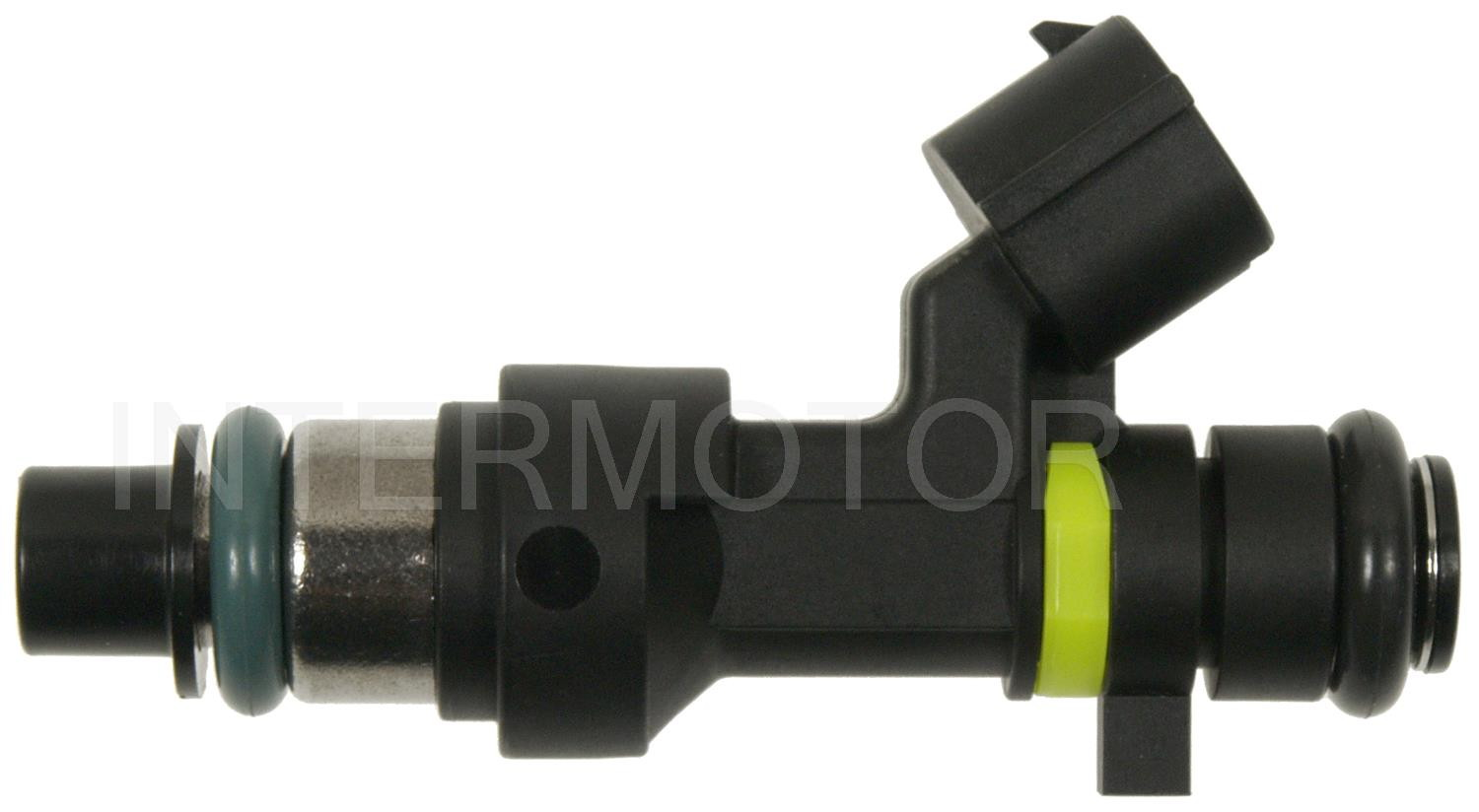 2012 Nissan Versa Fuel Injector Filter Si Fj1056