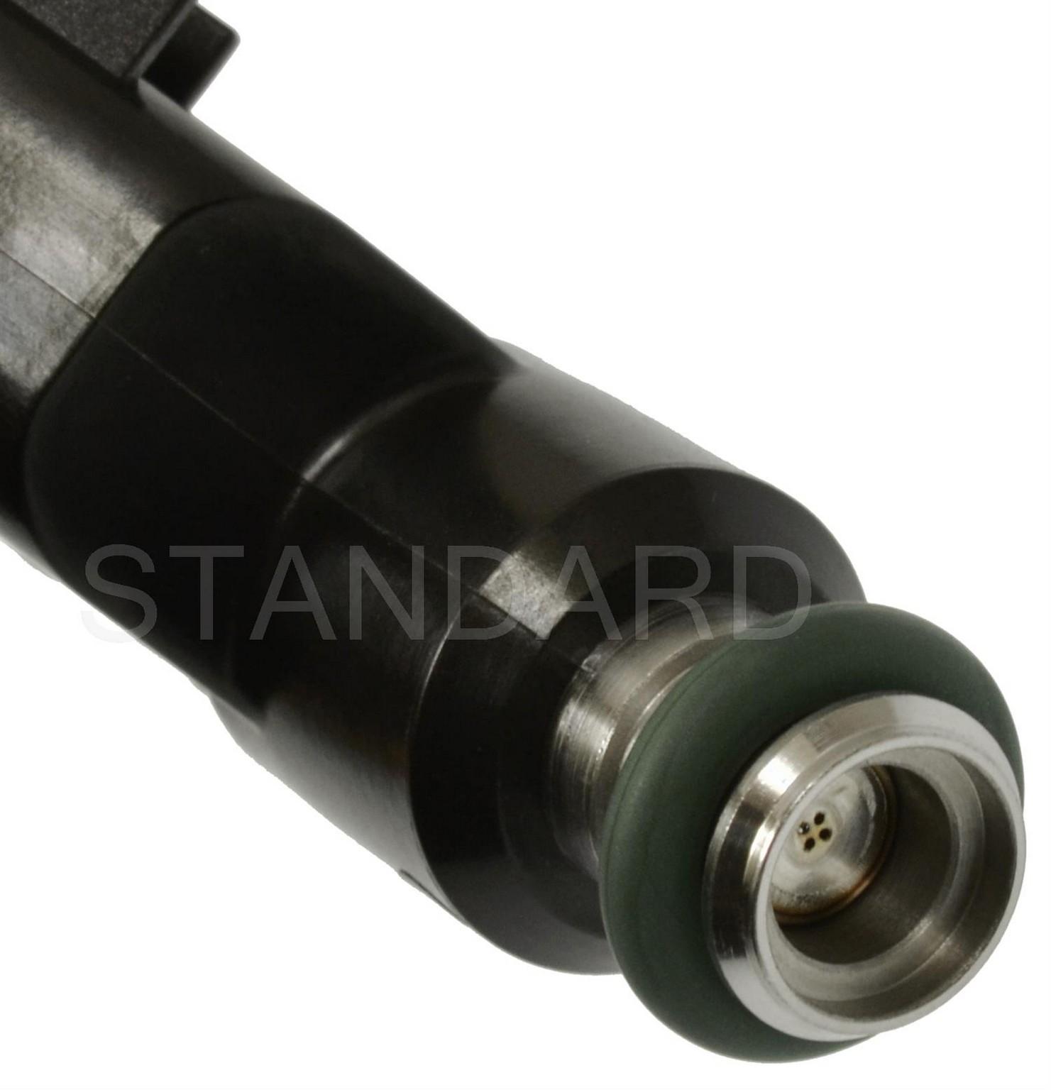 2012 Gmc Sierra 1500 Fuel Injector Yukon Filter Si Fj1061