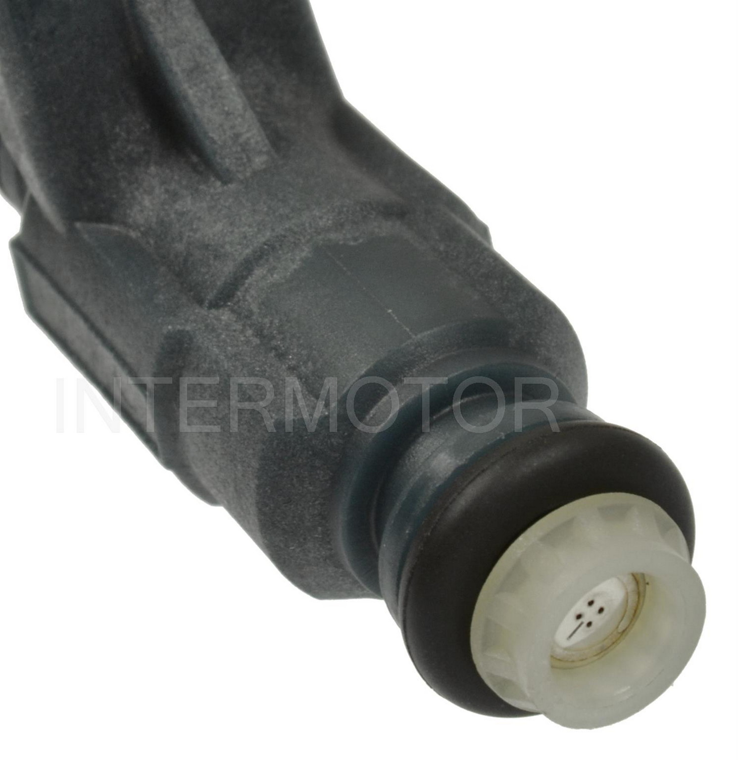 2002 Mercedes Benz Ml320 Fuel Injector Filter Si Fj603