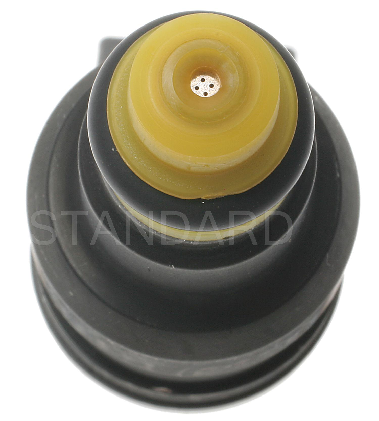 Fuel Injector Standard FJ308 fits 1998 Ford Windstar 3.8L-V6