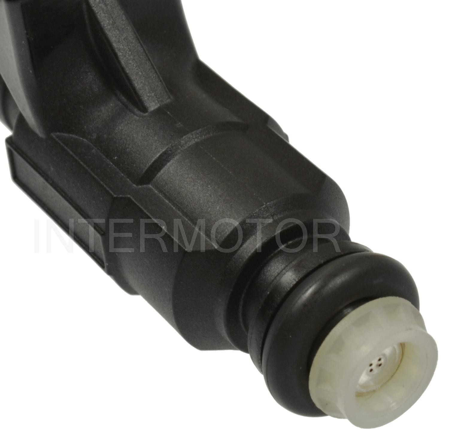 1999 Mercedes Benz Ml320 Fuel Injector Filter Location Si Fj665