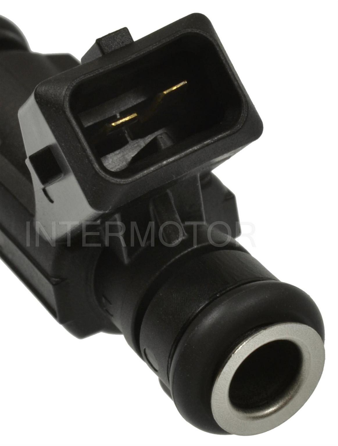 2000 Mercedes Benz Ml320 Fuel Injector Filter Replacement Si Fj665