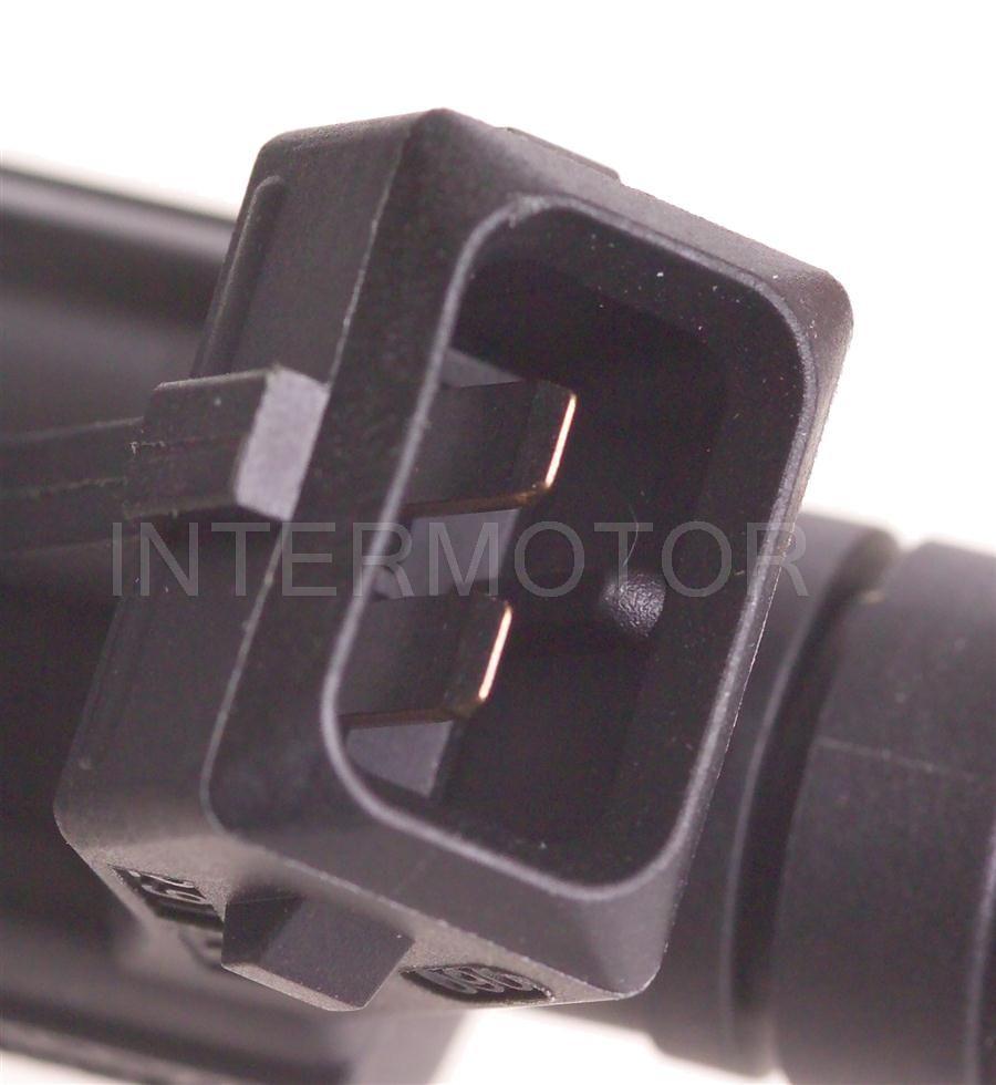 1998 Mercedes Benz Ml320 Fuel Injector Filter Si Fj665