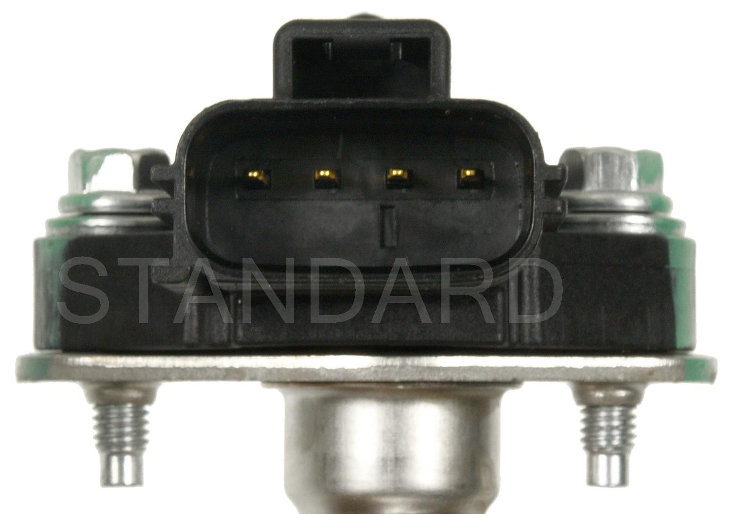 2005 Ford F-250 Super Duty Fuel Pressure Sensor Standard FPS5