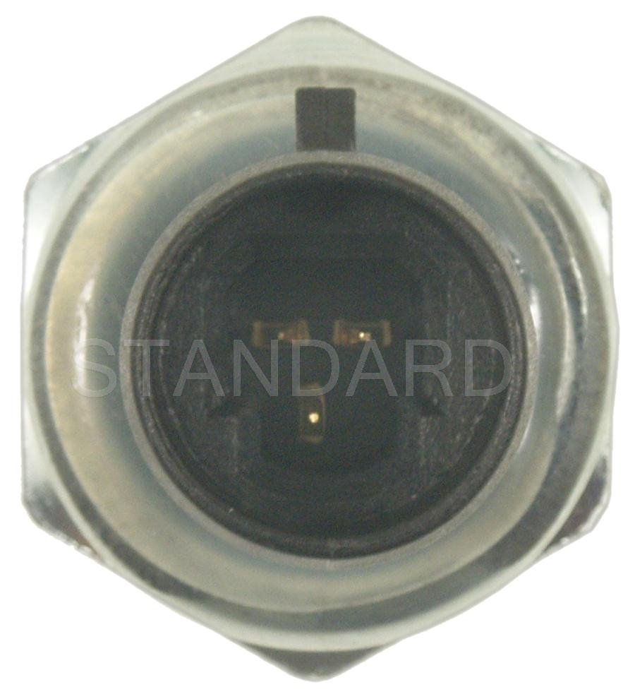 2004 Ford F 350 Super Duty Diesel Injection Control Pressure Sensor F350 Icp Si Icp103