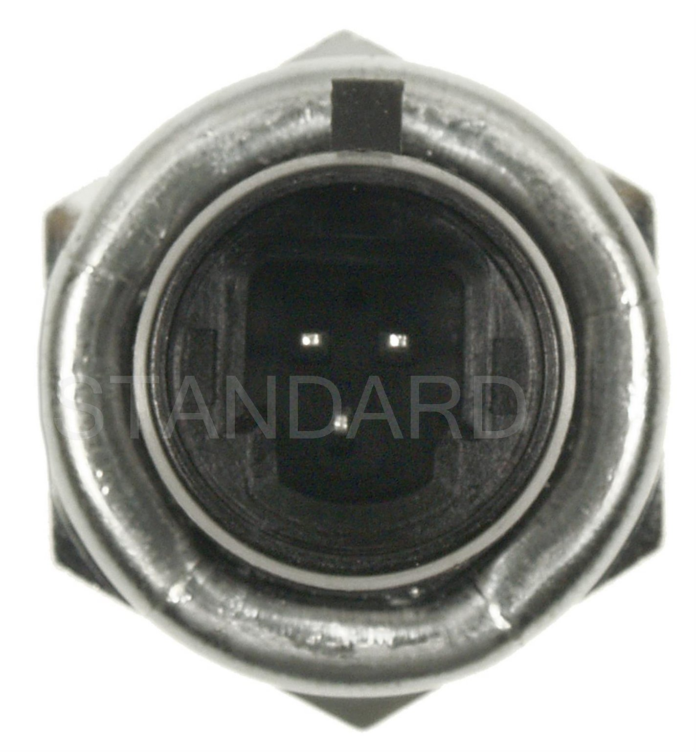 2004 Ford F 250 Super Duty Diesel Injection Control Pressure Sensor Icp Connector Si Icp101