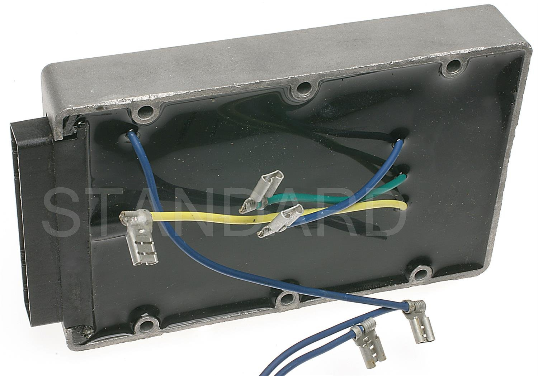 Original Engine Management 7047 Ignition Module