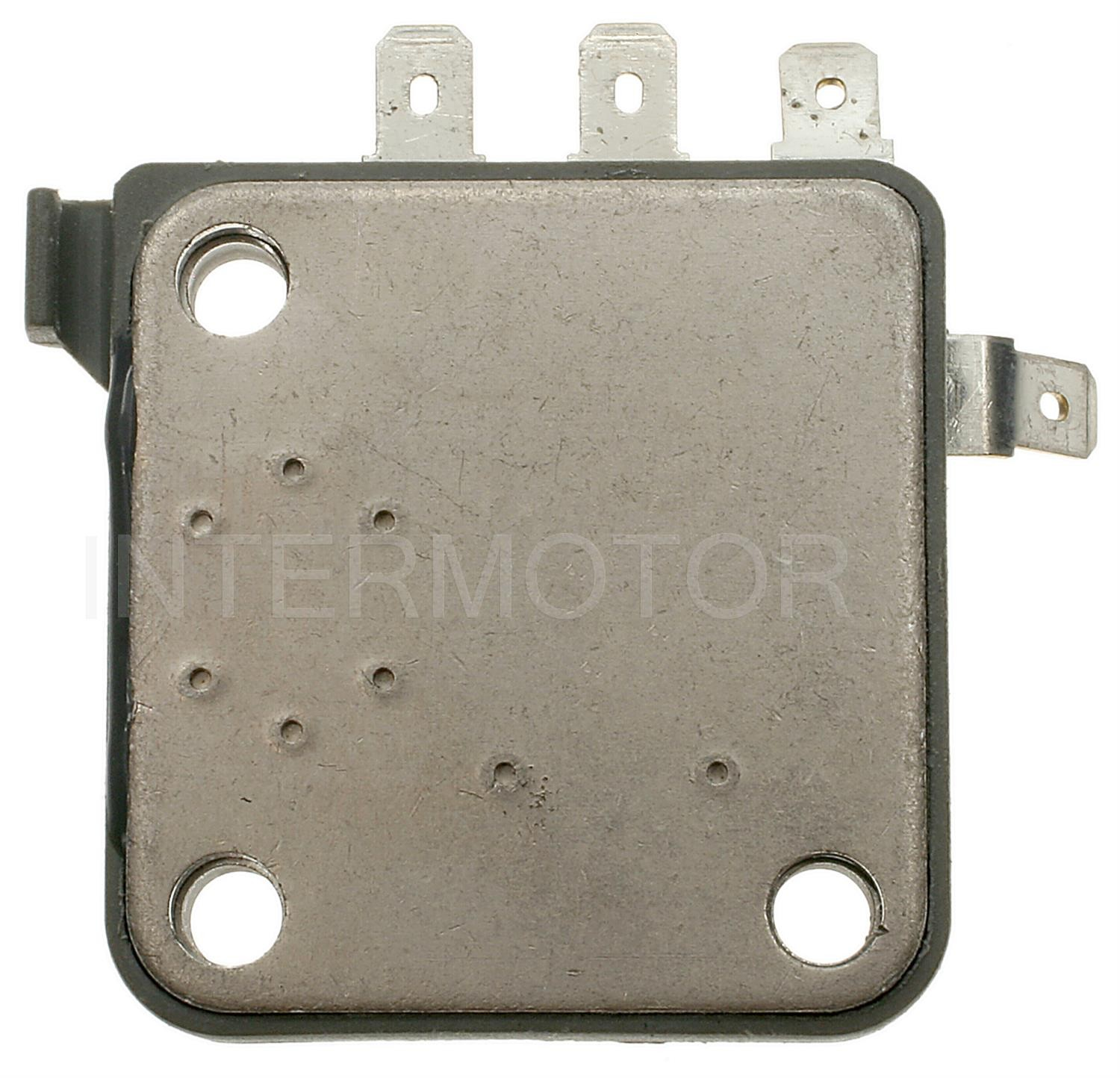Standard Motor Products LX734T Ignition Control Module