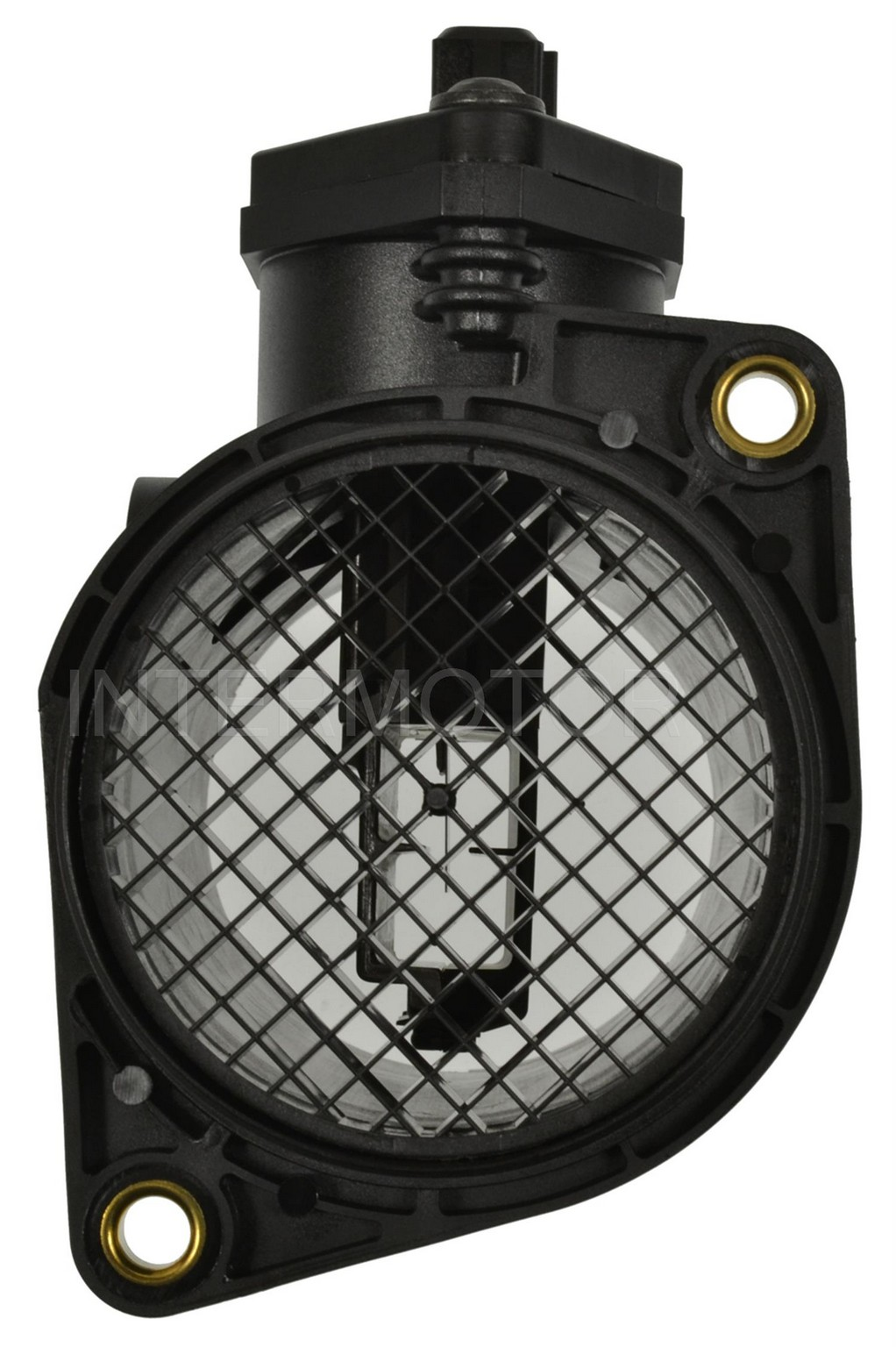 BECKARNLEY 158-1546 Air Mass Sensor