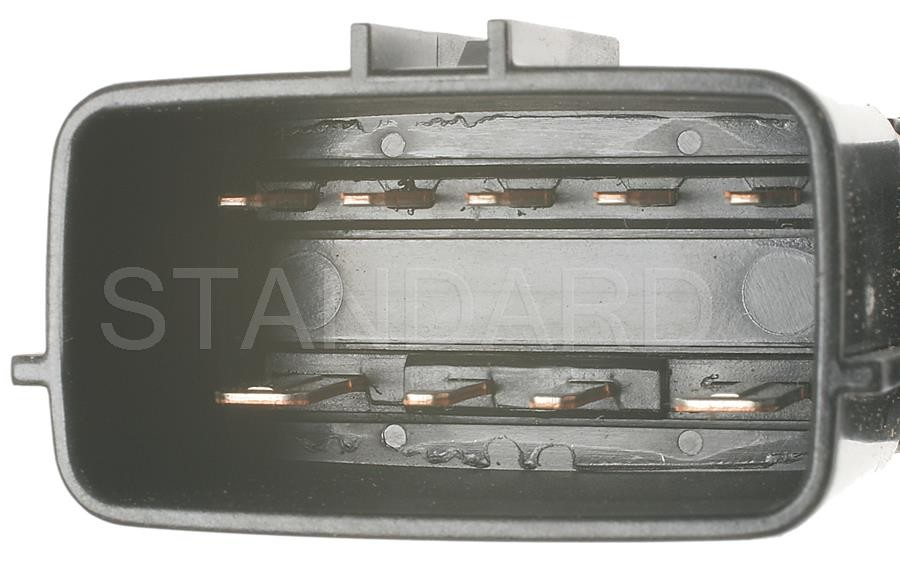 Standard Motor Products LS252 Neutral//Backup Switch Standard Ignition