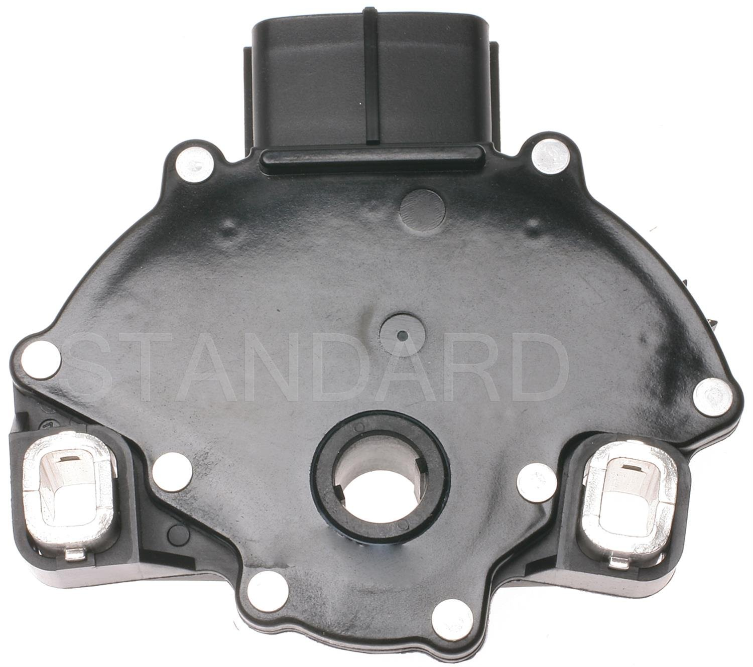 Ford Windstar Neutral Safety Switch Si Ns