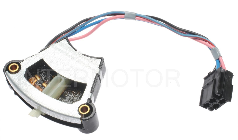 Volvo Neutral Safety Switch Wiring Library 1988 760 Autopartskart Allison Transmission
