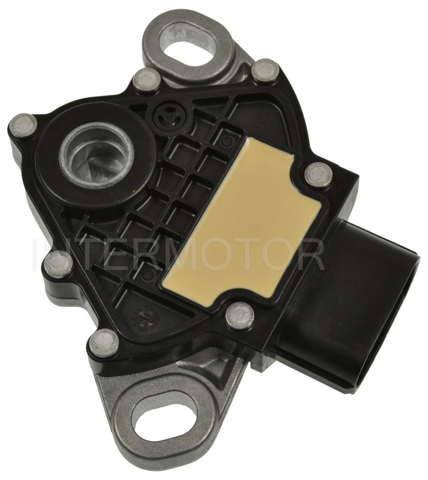 2017 Toyota Camry Neutral Safety Switch Si Ns676