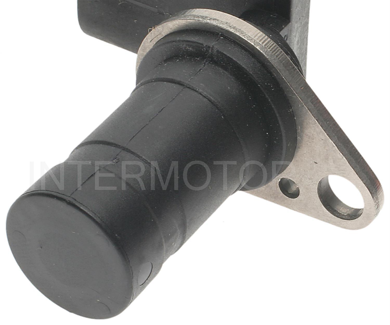 Standard Motor Products PC314 Crankshaft Position Sensor