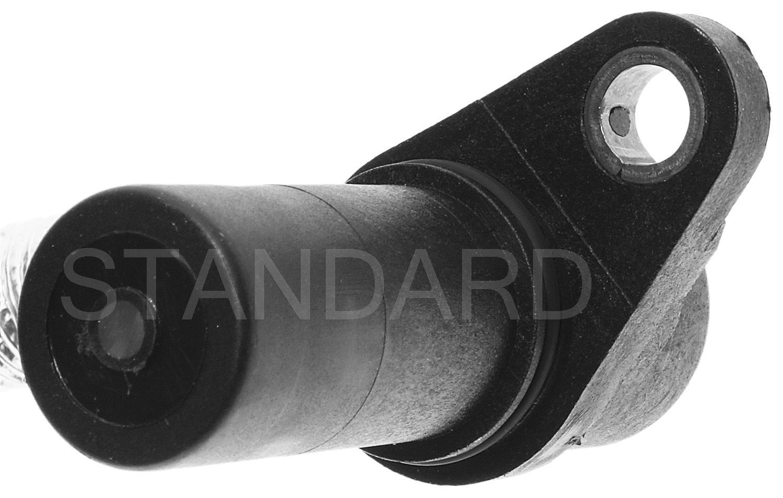 Spectra Premium S10057 Crankshaft Position Sensor