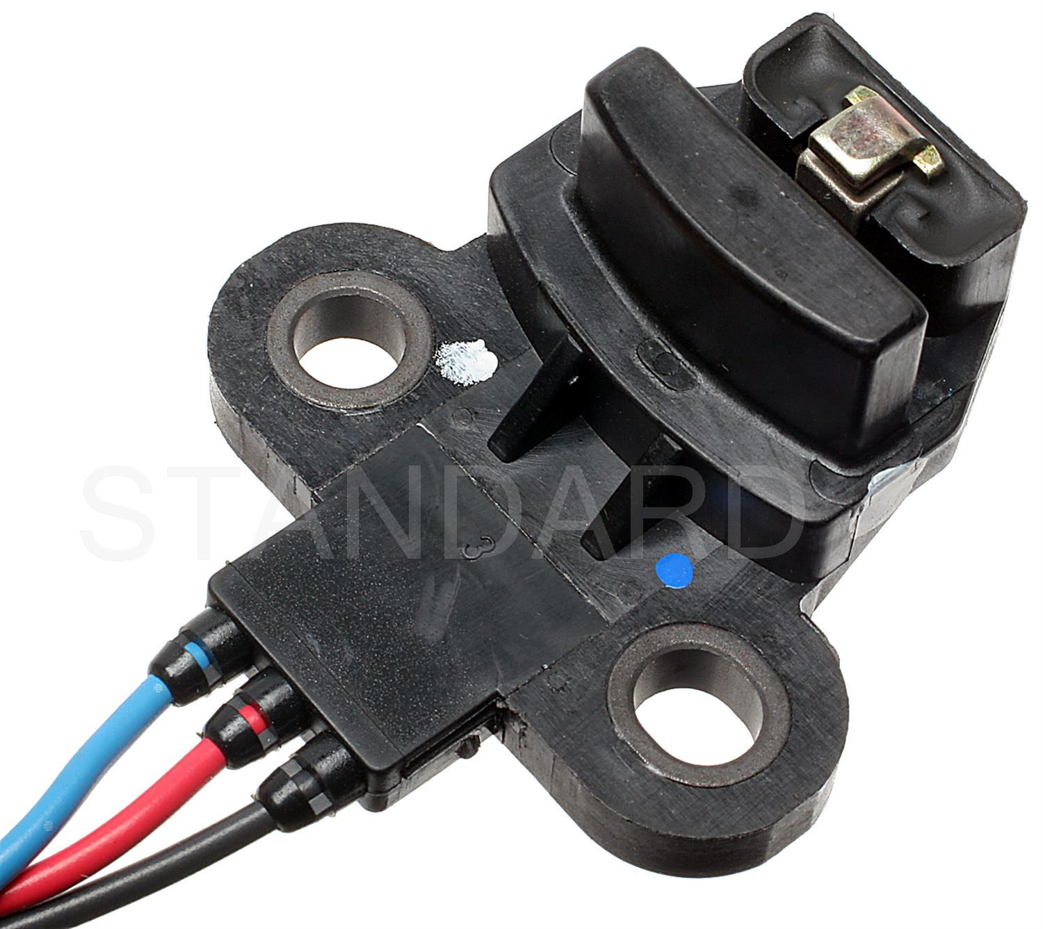 Standard Motor Products PC106KT Camshaft Position Sensor