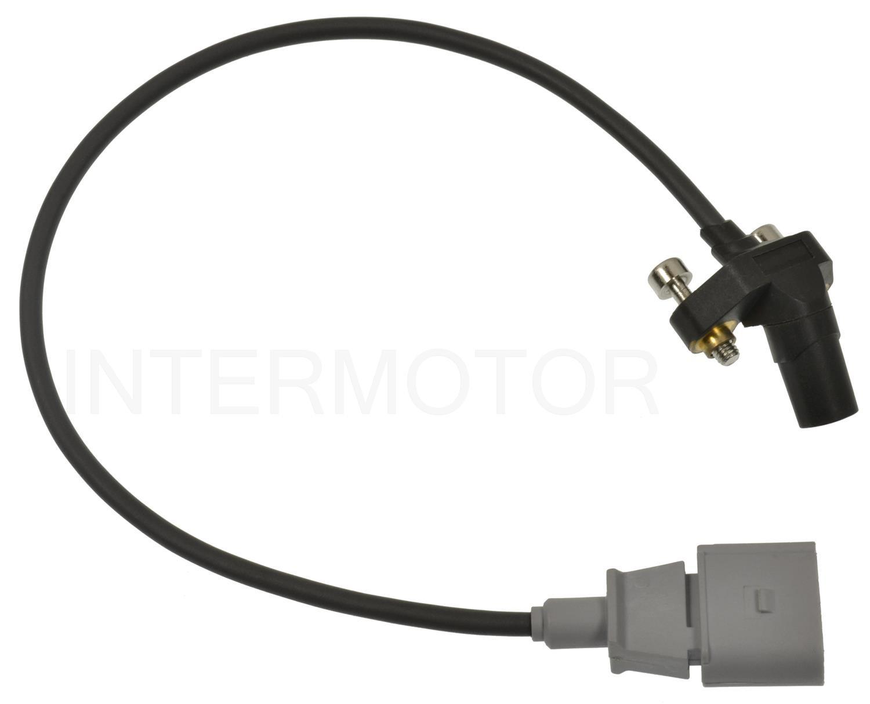 Green World American Shifter 147374 Black Retro Shift Knob with M16 x 1.5 Insert