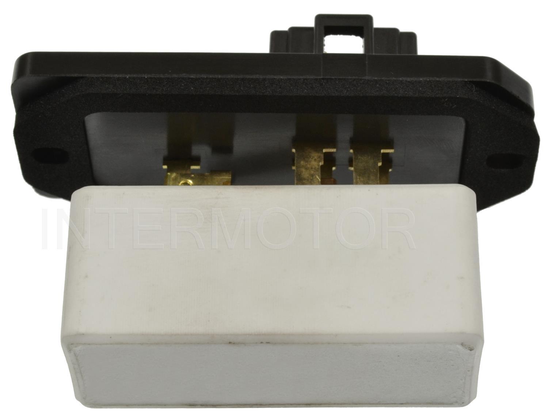 PartsChannel HOS011248 OE Replacement A//C Refrigerant Discharge Hose Pacifica 2004-2006