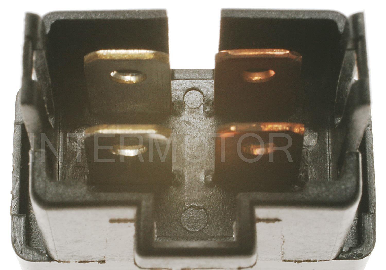 1992 Subaru Svx Headlight Relay Engine Wiring Harness For Si Ry 364