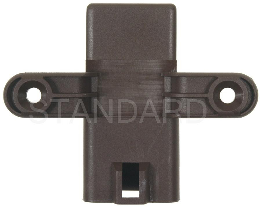 2005 Ford Focus Power Window Relay Standard RY-784