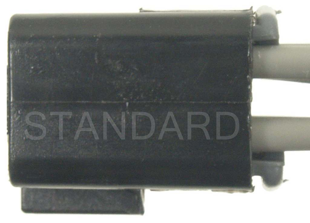 2004 gmc savana 3500 body wiring harness connector autopartskart com2004 gmc savana 3500 body wiring harness connector si s 1097