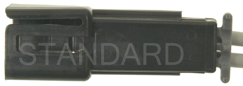 2004 gmc savana 3500 body wiring harness connector autopartskart com2004 gmc savana 3500 body wiring harness connector si s 1611