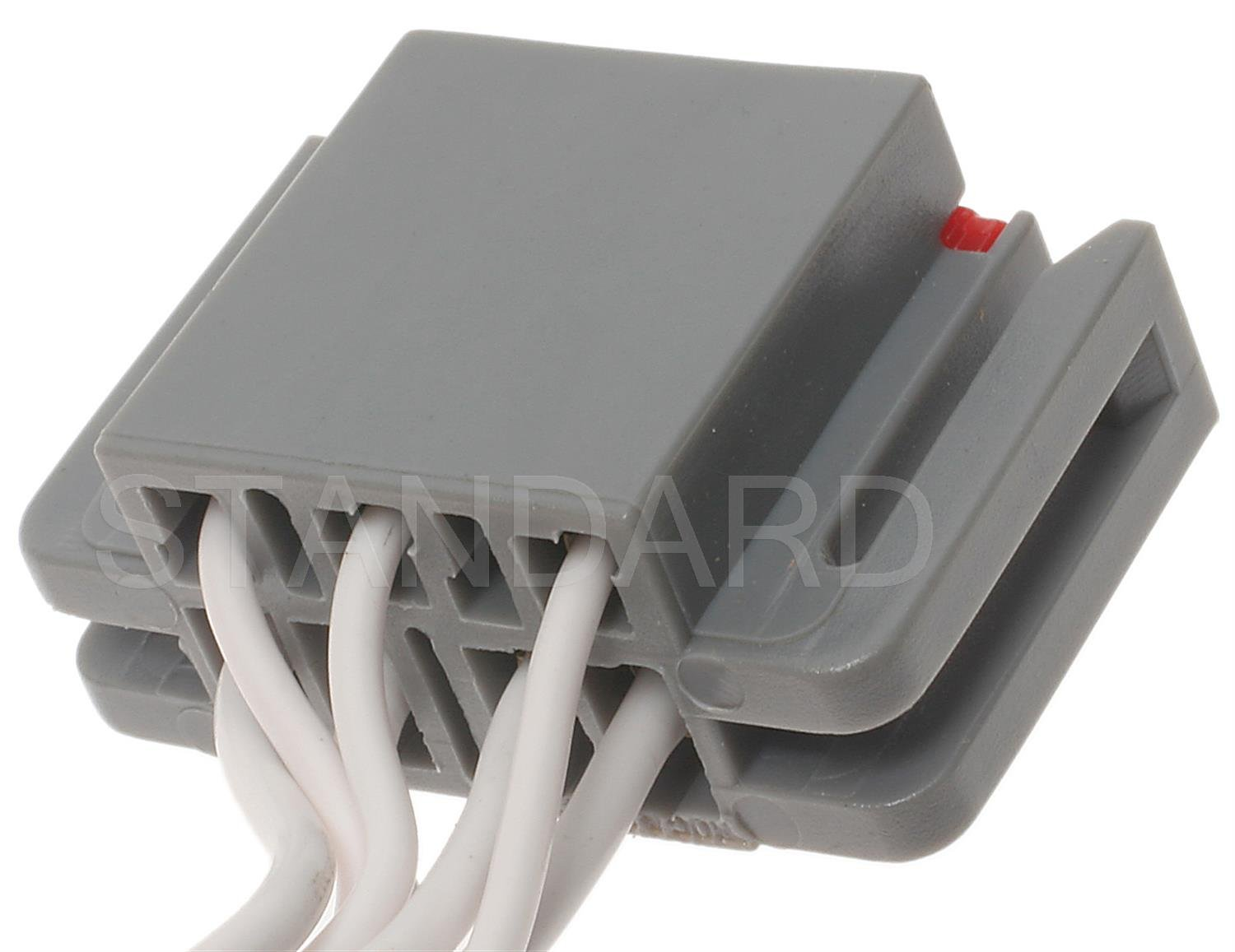 Turn Signal Switch Connector Standard S-664