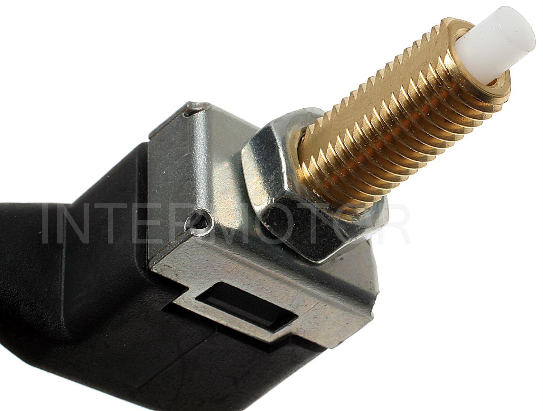 Standard Motor Products SLS267 Stoplight Switch