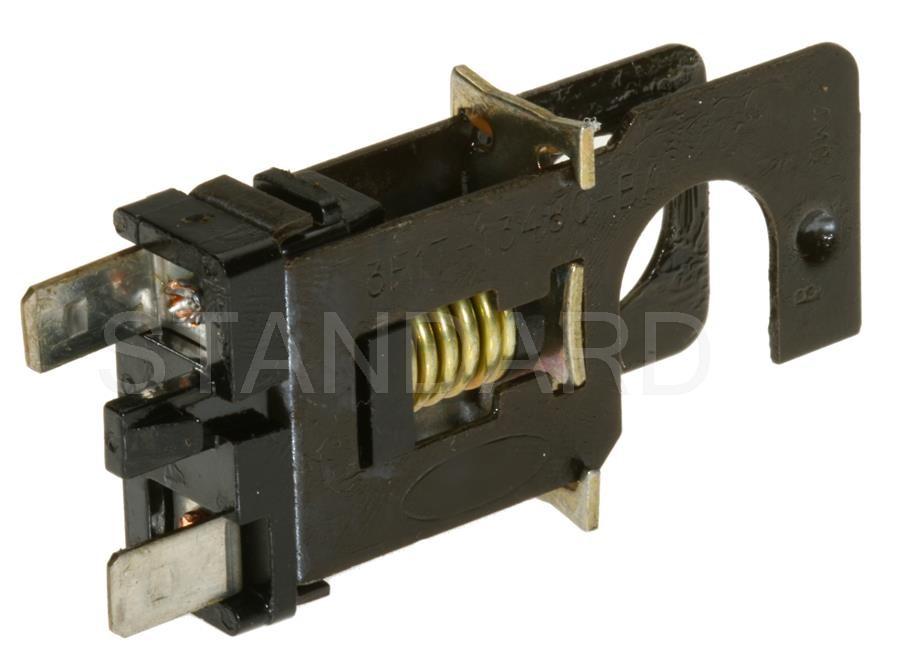2004 Ford Explorer Brake Light Switch Si Sls 239