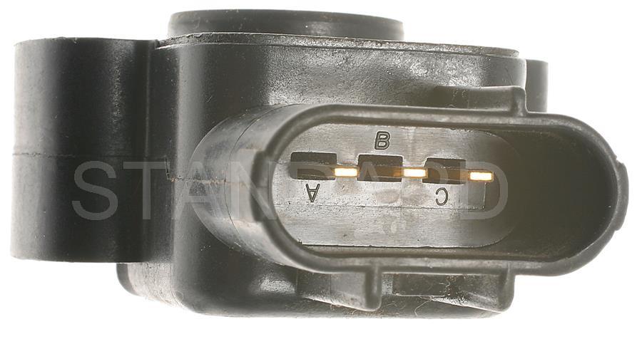 Walker Products 200-91064 Throttle Position Sensor