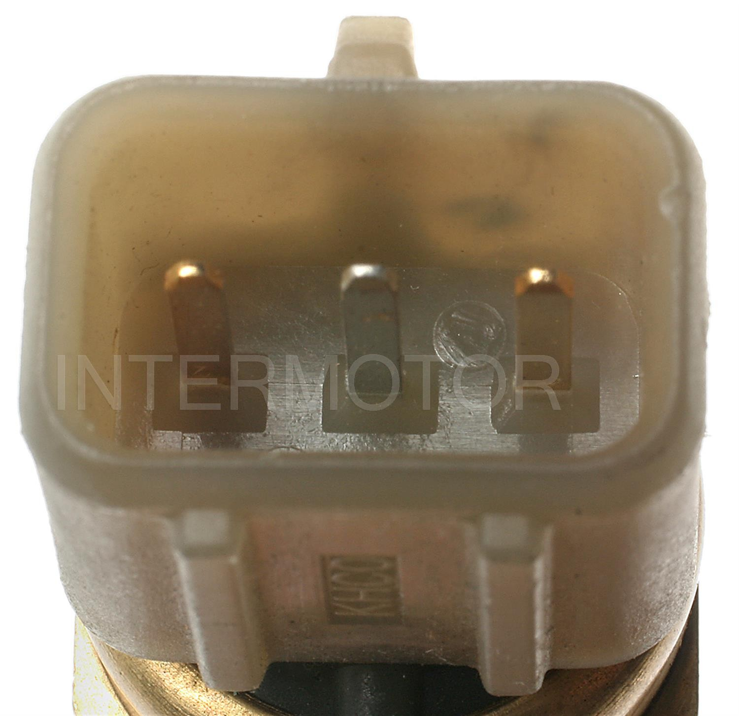 2004 Kia Rio Engine Coolant Temperature Sensor Si Tx115