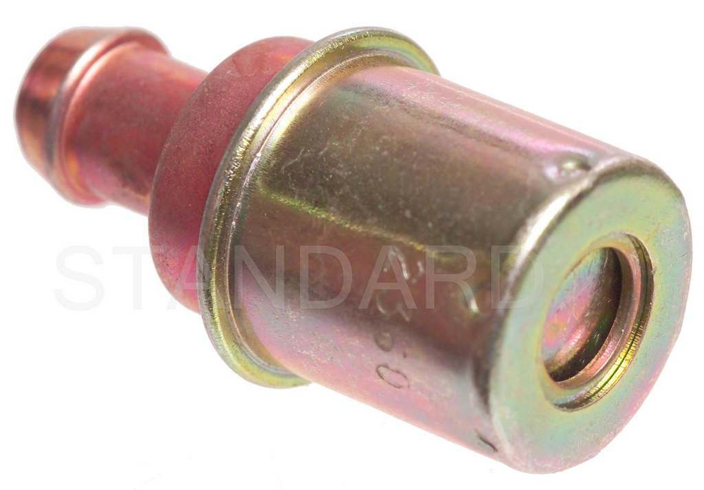 TRIDON HF Thermostat For Holden Statesman-V8 VR-VS Series II 3//94-6//99 5.0L LB9