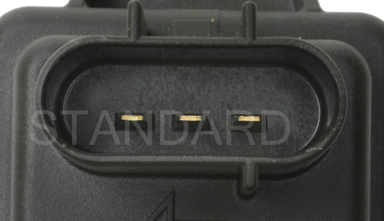 2001 Ford Expedition EGR Pressure Sensor | AutoPartsKart com