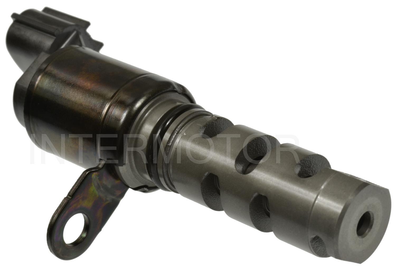 Engine Variable Valve Timing Right VVT Dorman 916-921 Intake Solenoid for Select Subaru Models