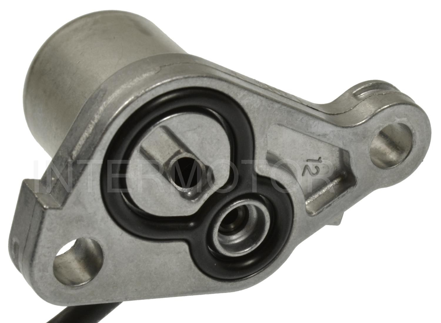 1999 Acura CL Engine Variable Timing Solenoid SI VVT225