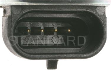 New Control Idle Air Control Valve AC272 Fit For Cadillac Pontiac Oldsmobile GMC