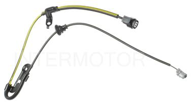 2005 Toyota Camry ABS Wheel Speed Sensor Wiring Harness SI ALH7