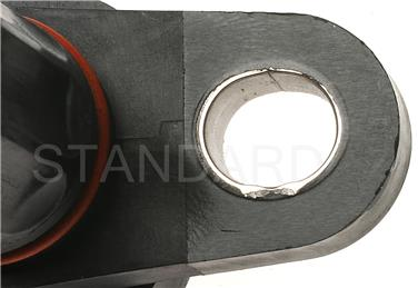 2000 Ford Explorer ABS Wheel Speed Sensor SI ALS177