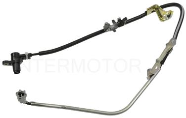 1992 Toyota Camry ABS Wheel Speed Sensor SI ALS267