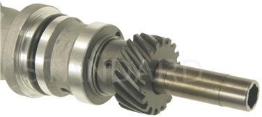 Spectra Premium FD38S Engine Camshaft Synchronizer