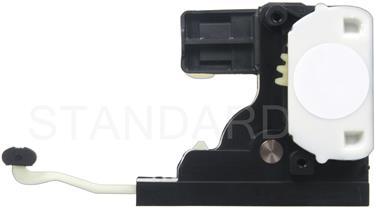 1992 Buick LeSabre Door Lock Actuator SI DLA-119