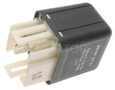 2000 Toyota Camry ABS Relay SI RY-433