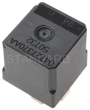 2010 Dodge Journey A/C Clutch Relay SI RY-438