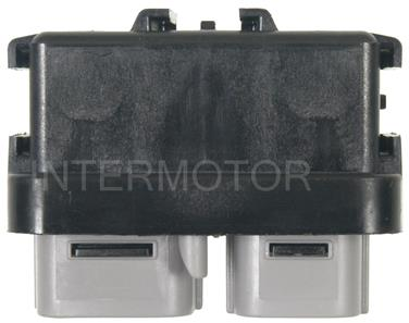 1993 Toyota Camry ABS Relay SI RY-846
