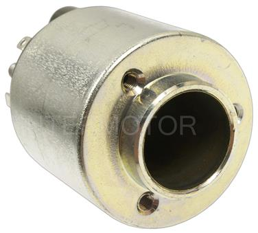 1999 Mercedes-Benz C43 AMG Starter Solenoid SI SS-842