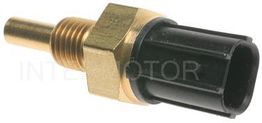 2002 Honda Civic Engine Coolant Temperature Sensor SI TX97